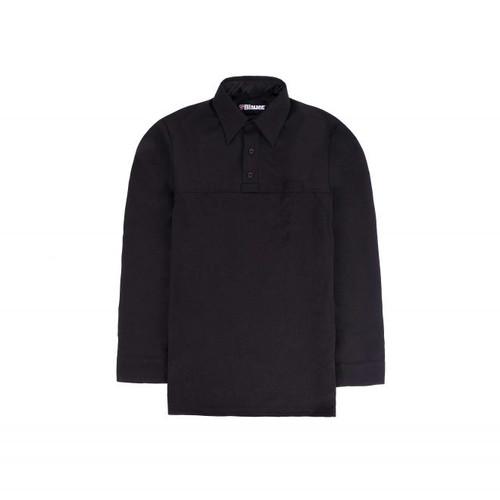 Blauer 8371 Polyester ArmorSkin Base Long Sleeve Shirt