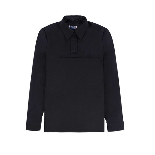 Blauer 8371W Women's Polyester ArmorSkin Base  Long Sleeve Shirt