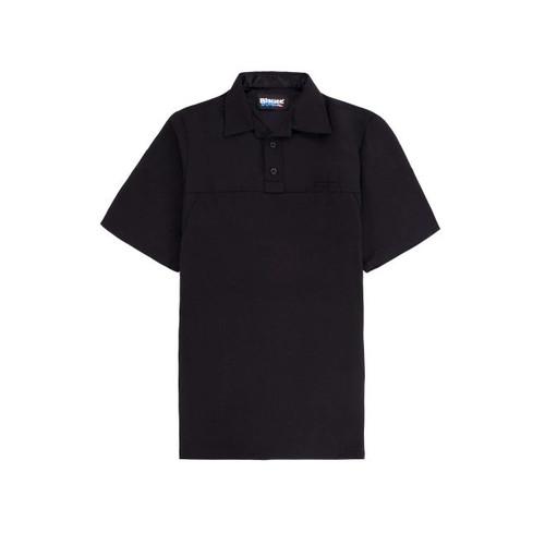 Blauer 8372 Polyester ArmorSkin Base Short Sleeve Shirt