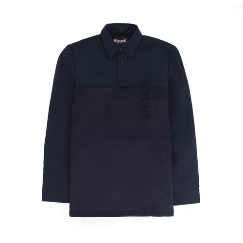 Blauer 8373 Polyester ArmorSkin  Winter Base Shirt