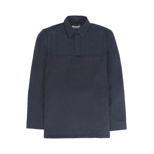 Blauer 8374 Flex Heat Winter Base Shirt