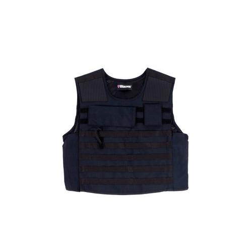 Blauer 8375 ArmorSkin  TacVest