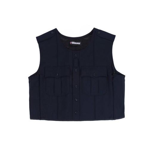 Blauer 8470 Wool Blend Armorskin