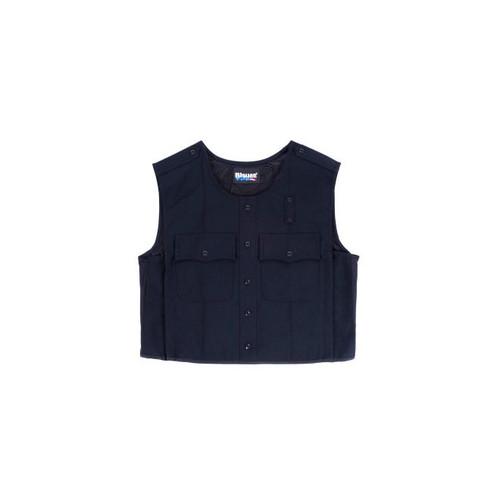 Blauer 8470-3 LAPD Wool Armorskin