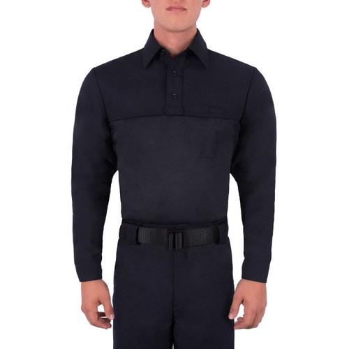 Blauer 8473 Wool ArmorSkin Winter Base Shirt