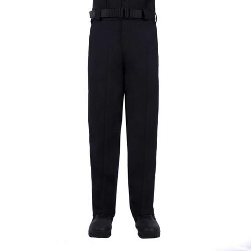 Blauer 8560 4-Pocket Wool Pants