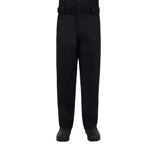 Blauer 8650 4-Pocket Polyester Pants