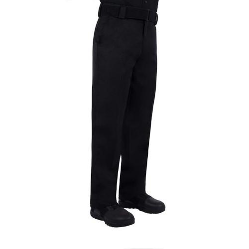 Blauer 8650T 4-Pocket Polyester Pants