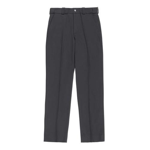Blauer 8664 FlexRS 5-Pocket Tactical Pant