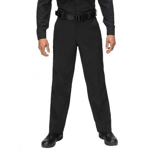 Blauer 8666 FlexRS Covert Tactical Pants