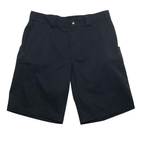 Blauer 8667 FlexRS Covert Tactical Shorts