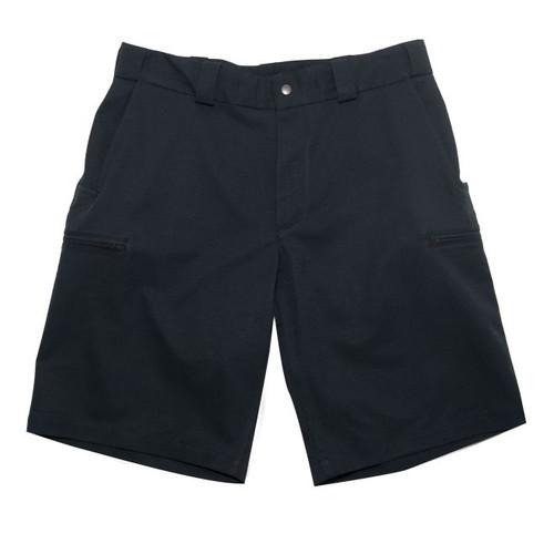 Blauer 8667W Women's FlexRS Covert Tactical Shorts