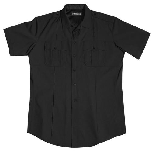 Blauer 8676 FlexRS Short Sleeve Supershirt