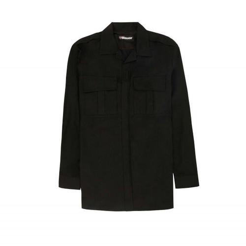 Blauer 8731 TenX BDU Long Sleeve Shirt