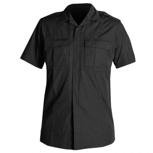 Blauer 8741W TenX BDU Short Sleeve Shirt