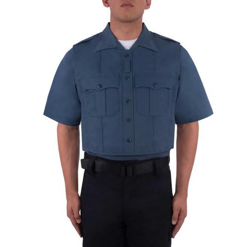 Blauer 8770 NJ Cotton ArmorSkin