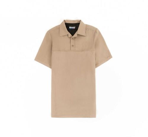Blauer 8782CDC CDCR Ripstop ArmorSkin Base Short Sleeve Shirt
