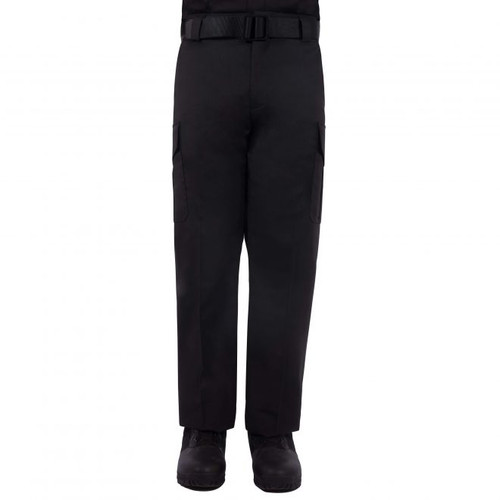 Blauer 8810T StreetGear Flex Side Pocket Cotton Blend Pants