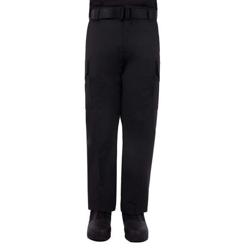 Blauer 8810X Side-Pocket Cotton Pants