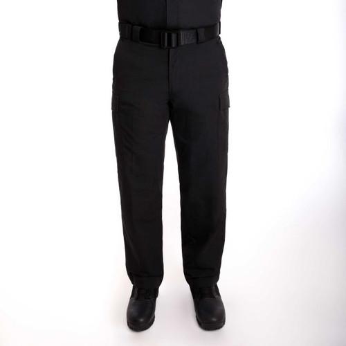Blauer 8830 B.DU Tactical Pant