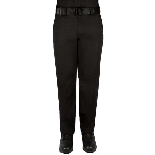 Blauer 8836 Tenx Tactical Pants