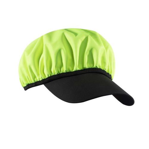 Blauer 9101 Gore-Tex Hi-Vis Reversible Hat Cover