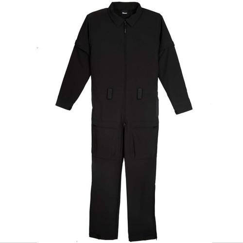 Blauer 9255 FlexHeat Jumpsuit