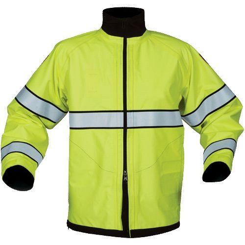 Blauer 9691 Gore-Tex Reversible Rain Jacket