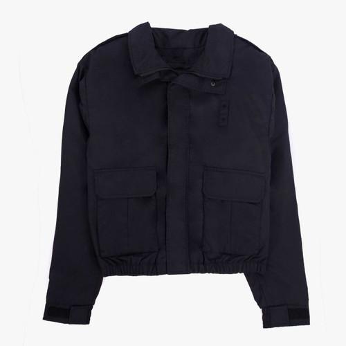 Blauer 9915Z Gore-Tex Ike-Length Jacket