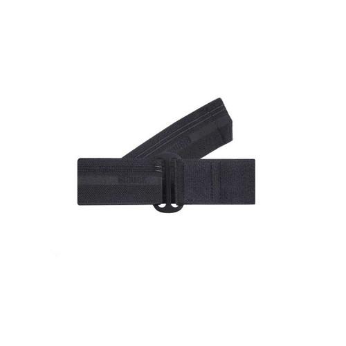 Blauer B004 Guardian II Keeper Belt