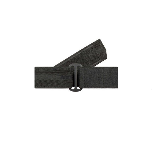 Blauer B005 Guardian III Keeper Belt