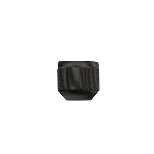Blauer CH101 Body Worn Camera Mount with Wide Clips