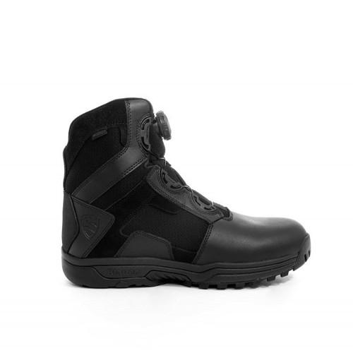 "Blauer FW016WP Clash 6"" Waterproof Boot"