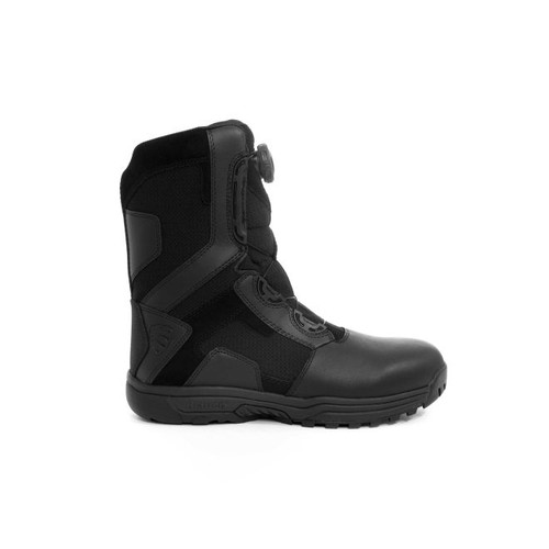 "Blauer FW018LT Clash Lt 8"" Boot"