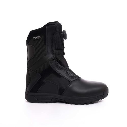 "Blauer FW018TWP Clash 8"" Waterproof Insulated Boot"