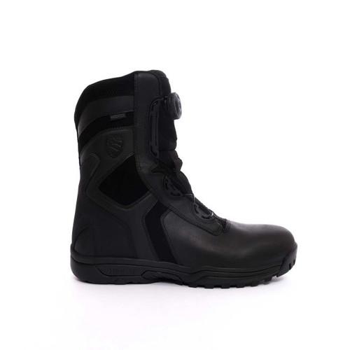 """Blauer FW028WP Blitz 8"""" Waterproof Boot"""