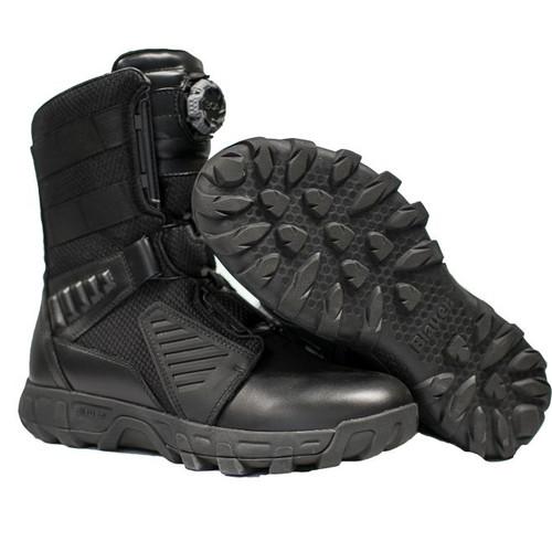 Blauer FW048 Assail Boot