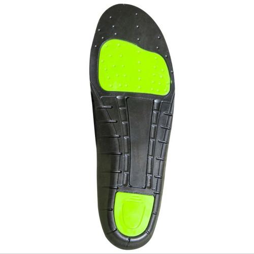 Blauer FWA003 Comfort-Tech Sport Insoles