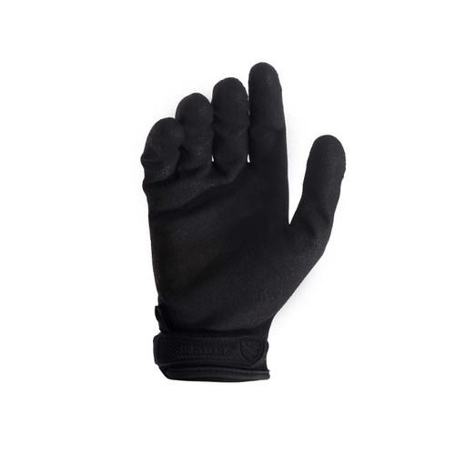 Blauer GL102 Clutch Glove