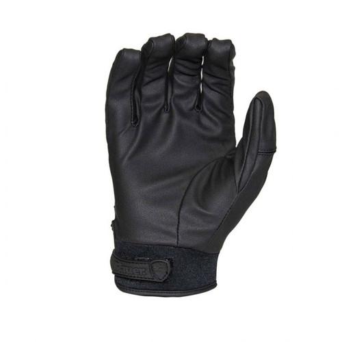 Blauer GL112 Clincher Shooting Glove