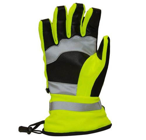 Blauer GL200 Hi-Vis Flicker Glove