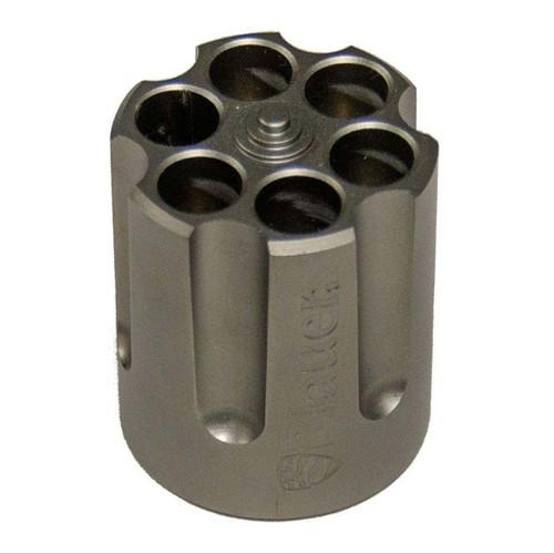 Blauer PR100 Revolver Cylinder Pen Holder