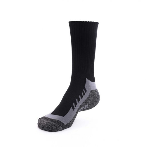 "Blauer SKA16 Job 6"" Sock (2-Pack)"