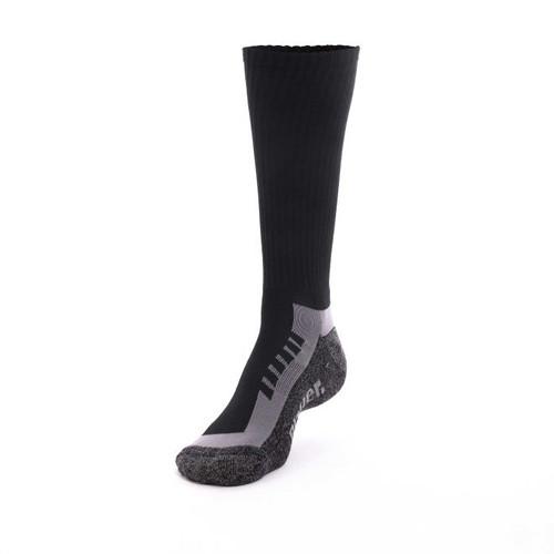"Blauer SKA19 Job 9"" Sock (2-Pack)"