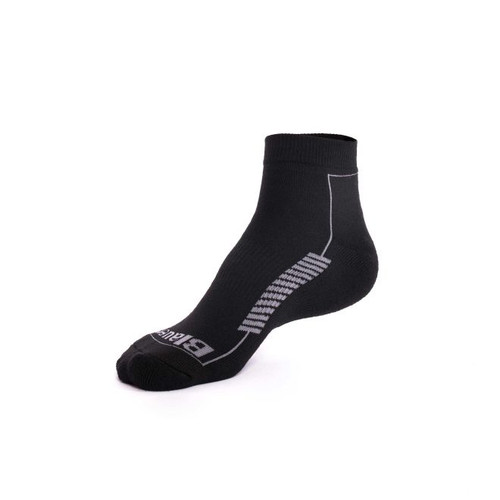 Blauer SKS11 B.COOL Performance Ankle Sock (2-Pack)
