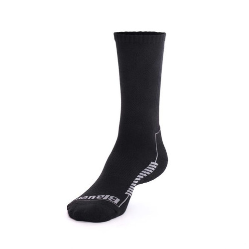 "Blauer SKS16 B.COOL Performance 6"" Sock (2-Pack)"