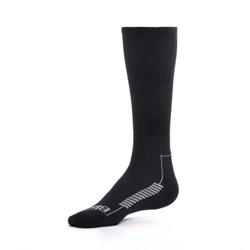 "Blauer SKS19 B.COOL Performance 9"" Sock (2-Pack)"