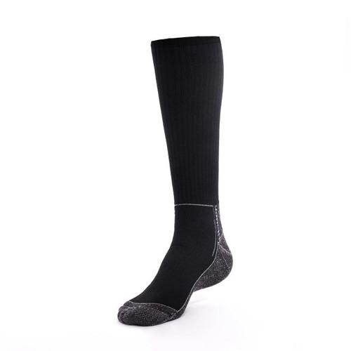 """Blauer SKSW19 B.WARM Merino Wool 9"""" Sock"""
