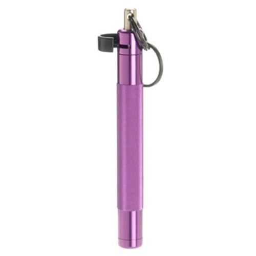 ASP 55151 OC Key Defender- Violet