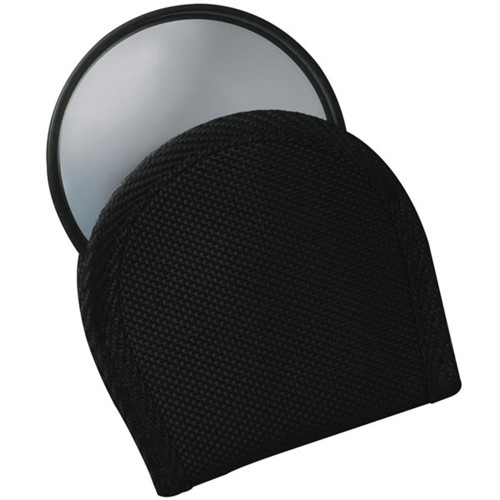 "ASP Tactical Mirror 3"" diameter w/Case"